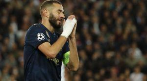 Champions League: Ισπανικά ΜΜΕ και Γκούτι έστησαν στον τοίχο την Ρεάλ
