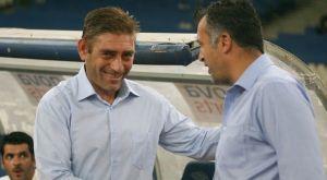 "Match Center στον Sport24 Radio 103,3: ""Τελειώνει ο Αναστασίου, έτοιμος ο Παντελίδης"""