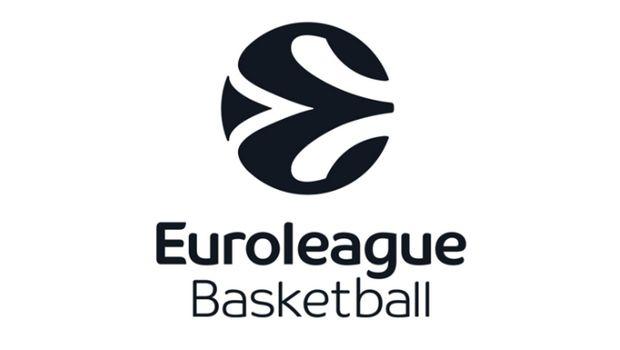 Η EuroLeague άλλαξε για μία ημέρα το σήμα της