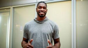 Ολυμπιακός: Έφτασε στην Αθήνα και ο Μπράντον Πολ