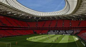 """Ισπανικός Τύπος: """"Το ποδόσφαιρο σε επιφυλακή λόγω του κορονοϊού"""""""