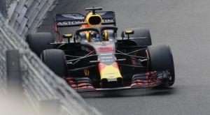 GP Μονακό: Pole Position για τον Ρικιάρντο