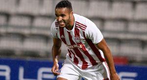 """Βόλος – Ολυμπιακός 0-0: """"Μπλόκο"""" στο Πανθεσσαλικό"""