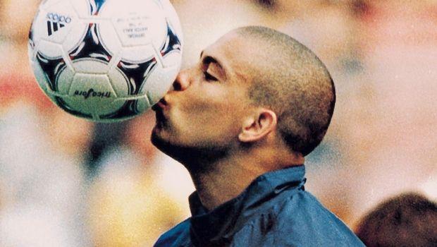 Trivia: Πόσο καλά γνωρίζεις δέκα killers του ποδοσφαίρου;