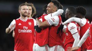 Άρσεναλ – Νιούκαστλ 4-0: Καθάρισε με ομοβροντία γκολ στο δεύτερο ημίχρονο