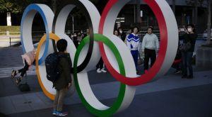 """Πάουντ: """"Ολυμπιακοί Αγώνες το 2021 ή καθόλου"""""""