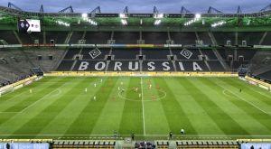Κορονοϊός: Άμεση διακοπή πρωταθλήματος και στη Γερμανία