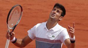 Roland Garros: Οδεύει για κεκλεισμένων των θυρών