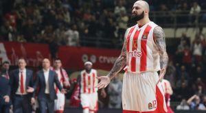 Από την EuroLeague στην ΠΓΔΜ ο Άντιτς