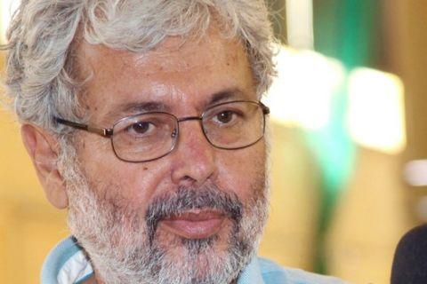 Υποψήψιος στις εκλογές της ΕΟΚ ο Δημήτρης Αγγελόπουλος