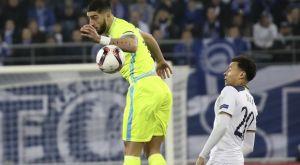 Ligue 1: Απορρίφθηκε η προσφυγή των Λιόν, Τουλούζ και Αμιάν