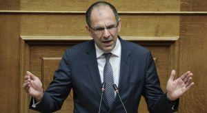 Παραμένουν τα ερωτηματικά για το μέλλον του ελληνικού ποδοσφαίρου