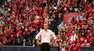 "BCL: ""Η FIBA ζήτησε να είναι διαθέσιμο το γήπεδο της Χάποελ για το Final Eight"""