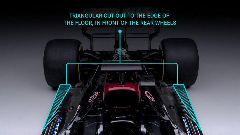 Formula 1: Ο απόλυτος οδηγός για το 2021