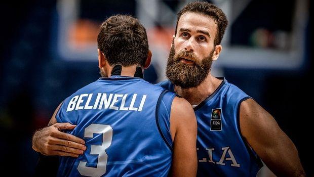 Ιταλική νίκη από τα 6μ75