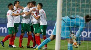 Βουλγαρία: Ξαναρχίζει 5 Ιουνίου το πρωτάθλημα