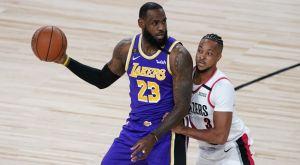 Οι απαιτήσεις των NBAers από τη Λίγκα και από τους ιδιοκτήτες
