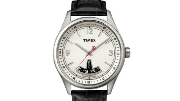 bac98651565 10 ανδρικά ρολόγια για να διαλέξεις το ένα το δικό σου - Sport Shop ...