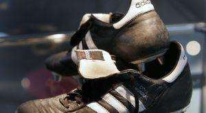 Η ιστορία του ποδοσφαιρικού παπουτσιού μέχρι σήμερα