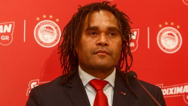 Η πρόταση του Καρεμπέ για τον ρατσισμό στο ποδόσφαιρο