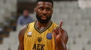 EKO Basket League: Οι μέρες και οι ώρες των πρώτων αγώνων του 2020