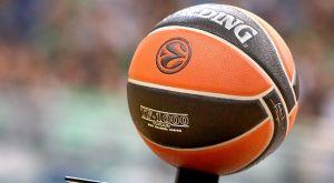 Ευρωβουλευτές προς Κομισιόν: «Βρείτε λύση για FIBA και EuroLeague»