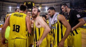 """FIBA προς ΕΟΚ: """"Συμμορφωθείτε στους κανονισμούς, σεβαστείτε τα bans"""""""