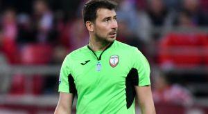 Ο Ζίβκοβιτς ανακοίνωσε την αποχώρησή του από την Ξάνθη