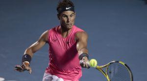 Το δίλημμα του Ναδάλ: Roland Garros ή US Open;