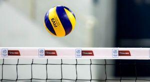 Αύριο (10/9) η κλήρωση της VolleyLeague