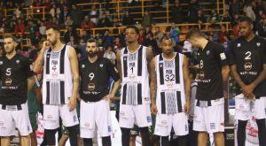 ΠΑΟΚ: Η απογοήτευση των ασπρόμαυρων μετά τον τελικό