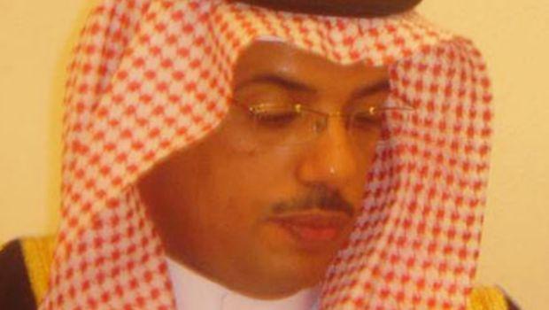αραβικές υπηρεσίες συμπαικτών