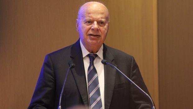 www.sport24.gr