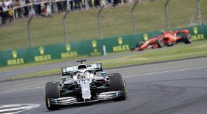 Formula 1: Η βρετανική καραντίνα απειλεί το Σίλβερστοουν και όλη τη σεζόν