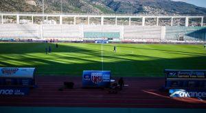 ΑΕΚ – Ολυμπιακός: Έξαλλοι οι αστυνομικοί Θεσσαλίας για τη διεξαγωγή του τελικού