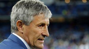 Κίκε Σετιέν: Τα πέντε πράγματα που πρέπει να ξέρεις για το νέο προπονητή της Μπαρτσελόνα