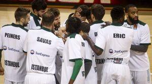 Νταρουσάφακα: Η 14η ομάδα με 10 σερί ήττες στην ιστορία της EuroLeague