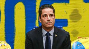 """Σφαιρόπουλος: """"Δείξαμε τεράστια θέληση, γι' αυτό κερδίσαμε"""""""