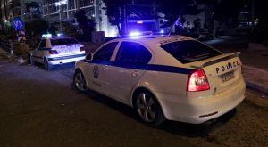 """ΜΜΕ Βουλγαρίας: """"Ηγετικό στέλεχος της Μπότεβ ο οπαδός που σκοτώθηκε"""""""