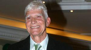 Παναθηναϊκός βόλεϊ ανδρών: Ο Ρούλης Αγραπιδάκης απέκτησε τη δική του αίθουσα στην Κυψέλη