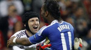 Το Champions League θέλει τύχη όσο θέλει και ικανότητα