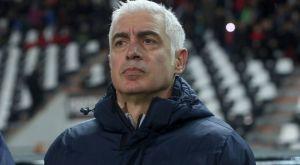 Νικοπολίδης: «Δεν συμφωνώ να μοιράζονται τα παιχνίδια οι γκολκίπερ»
