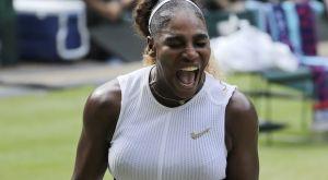 Wimbledon: Τελικός ανάμεσα σε Χάλεπ και Σερένα Γουίλιαμς στις γυναίκες
