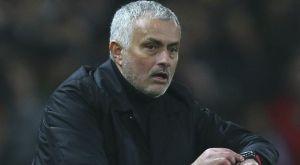 """Μουρίνιο: """"Η Bundesliga είναι ενδιαφέρουσα"""""""
