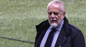 """Ντε Λαουρέντις: """"Ρονάλντο, ο πραγματικός προπονητής της Γιουβεντους"""""""