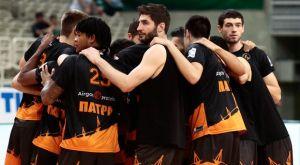 EuroCup: Οι 24+1 ομάδες της επόμενης σεζόν