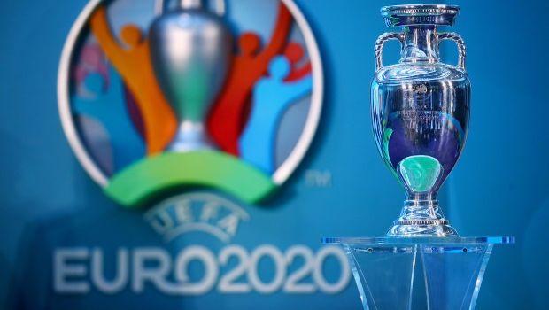 UEFA Nations League και προκριματικά Euro 2020 προς Cosmote TV