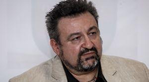 Αλευρογιάννης: «Θέλουμε ενωμένο τον Πανιώνιο»