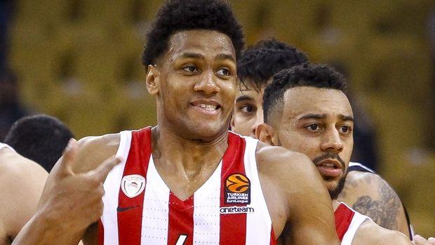 Πού θα δείτε τις ευρωπαϊκές μάχες των ελληνικών ομάδων στο μπάσκετ!
