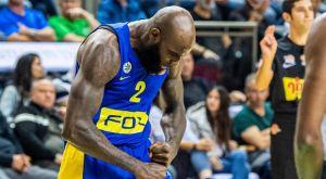 EuroLeague: Ορεκτικό πριν από το ντέρμπι του ΟΑΚΑ